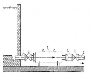 Phạm vi sử dụng của máy bơm nước giếng khoan 3